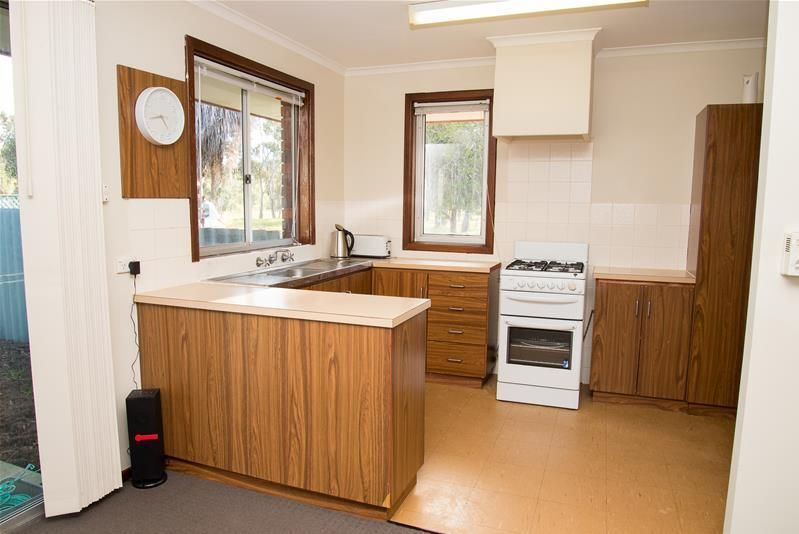 99 Bannister-Marradong Road, Boddington WA 6390, Image 1