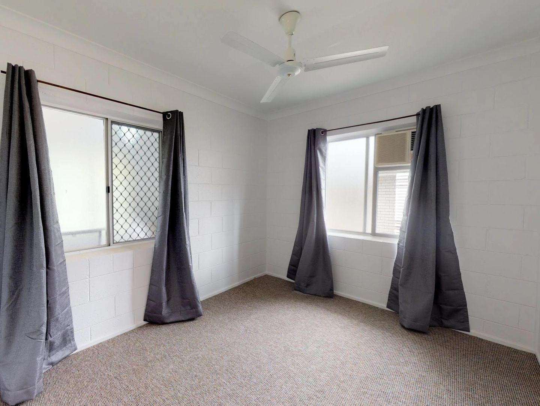 4/342 Diplock Street, Frenchville QLD 4701, Image 1