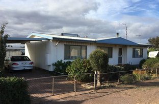 Picture of 19 O'Connell Street, Cowell SA 5602