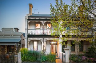 Picture of 74 Freeman Street, Fitzroy North VIC 3068