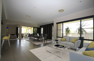 Picture of 12 Finnigan Street, Augustine Heights QLD 4300