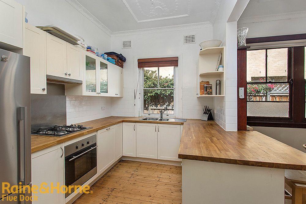 45 Noble Street, Five Dock NSW 2046, Image 1