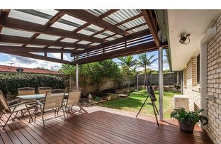 Picture of 9 Kidman Place, Keperra QLD 4054