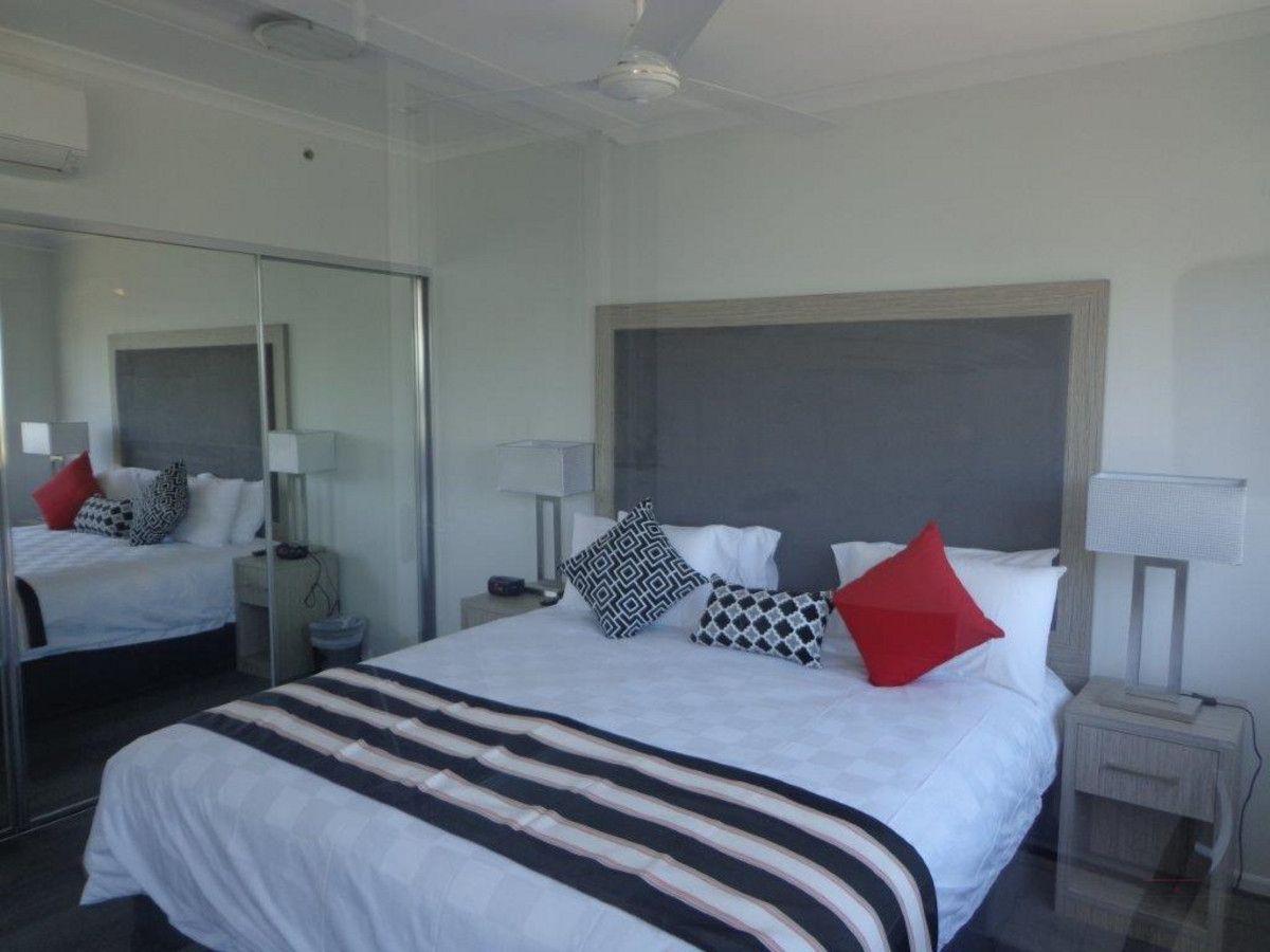 79 Smith Street, Darwin City NT 0800, Image 2