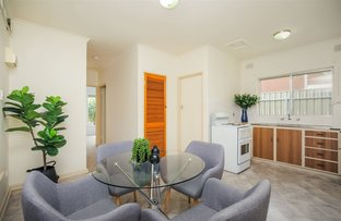 Picture of 5/51 Galway Avenue, Broadview SA 5083