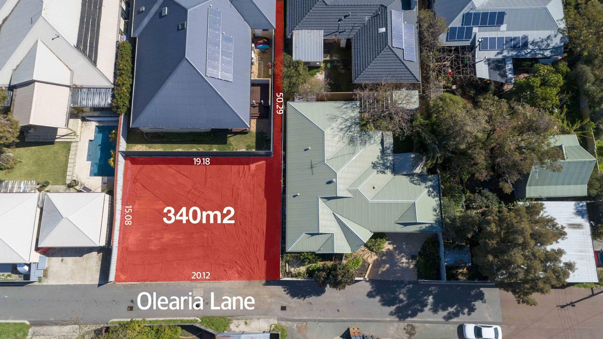 35 Olearia  Lane, Mount Claremont WA 6010, Image 1