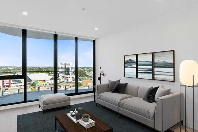 Picture of 1060 DANDENONG ROAD, CARNEGIE, VIC 3163