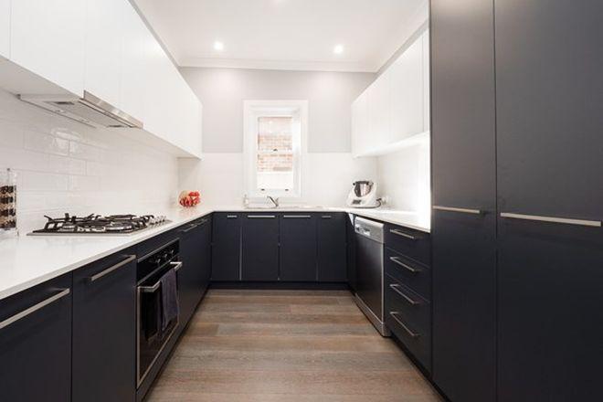 Picture of 2 Gore Street, PARRAMATTA NSW 2150