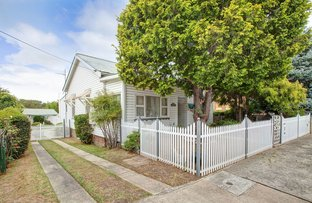Picture of 566 Argyle Street, Moss Vale NSW 2577