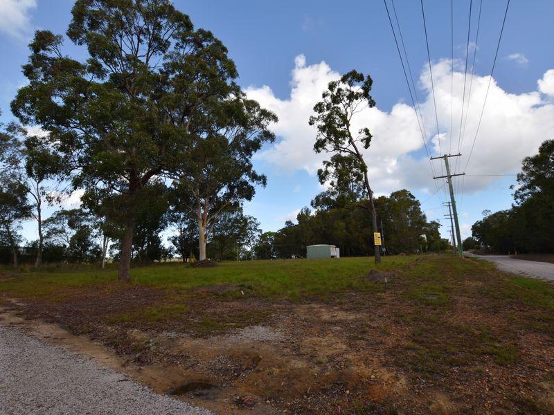 75-77 Highland Ridge Rd, Russell Island QLD 4184, Image 1
