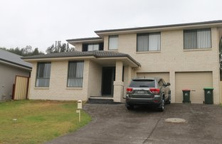 Picture of 47 Greenhaven Circuit, Woongarrah NSW 2259