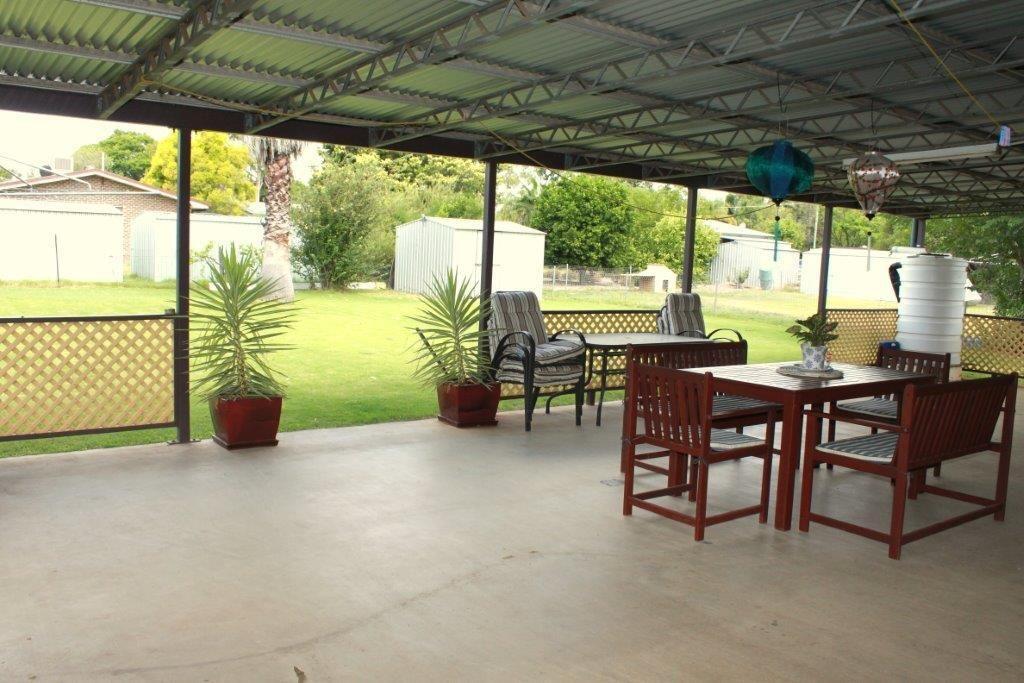 40 King Street, Chinchilla QLD 4413, Image 0