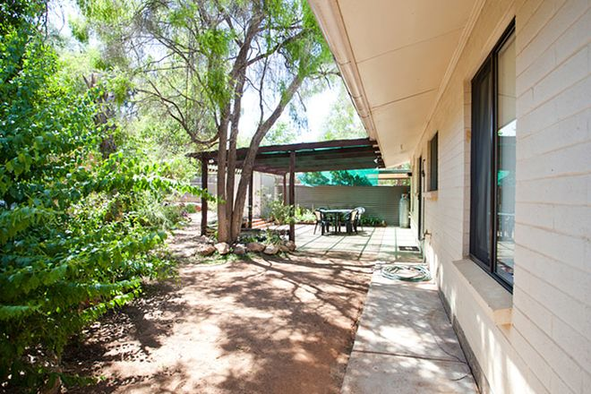 Picture of 1/6 Beefwood Court, SADADEEN NT 0870