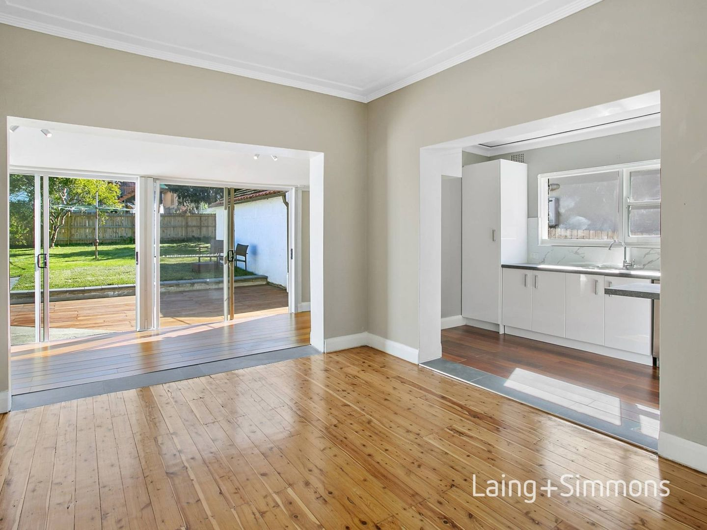 447 Condamine Street, Allambie Heights NSW 2100, Image 1