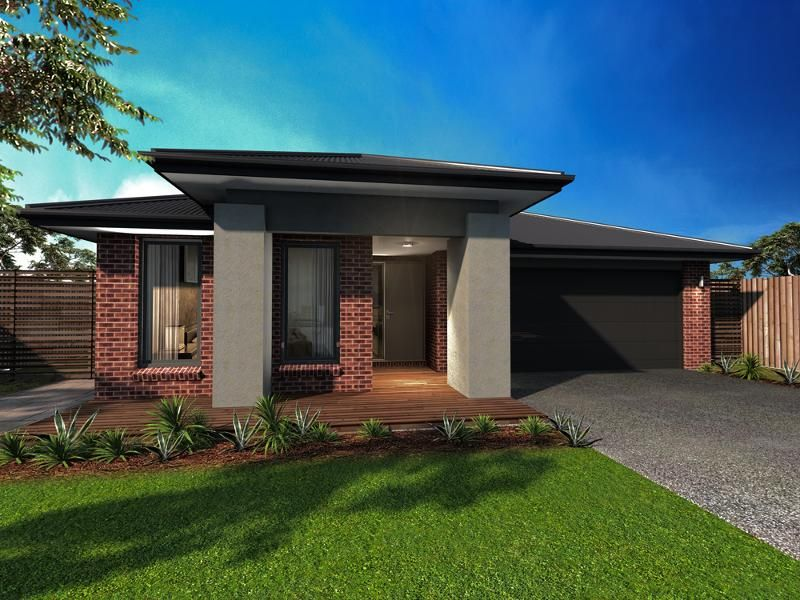 Lot 115 Mare Close Allanvale, Cranbourne East VIC 3977, Image 0