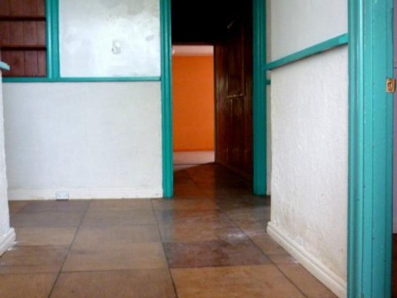 22 Conran Street, Hopetoun VIC 3396, Image 1