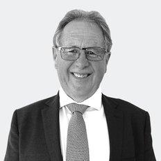 Arvo Pikkat, Sales representative