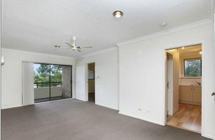 Picture of 9/882 Pacific  Highway, Chatswood NSW 2067