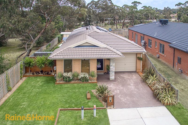 34 Holland Road, Sunbury VIC 3429, Image 0