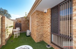 Picture of 4/13 Bray Place, Beechboro WA 6063