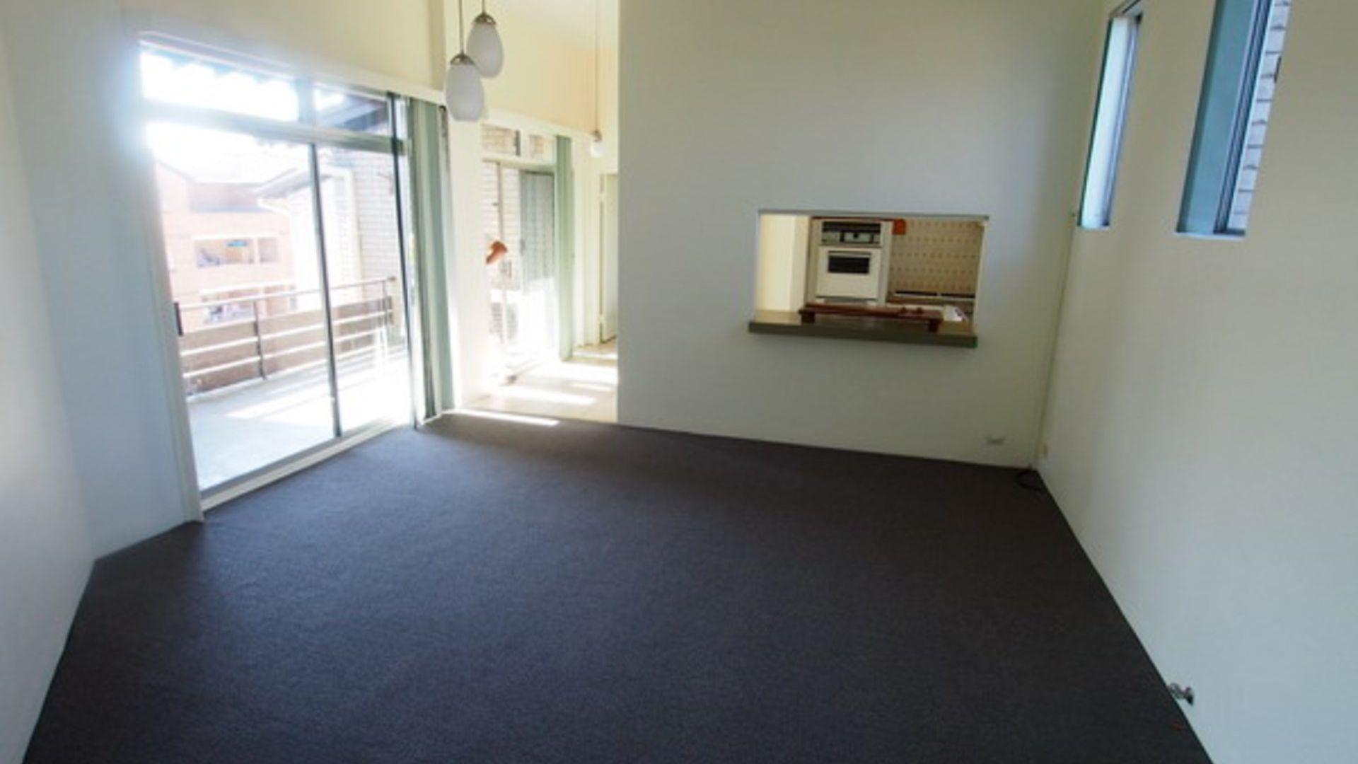 21A/147 Wellington Rd, Sefton NSW 2162, Image 1