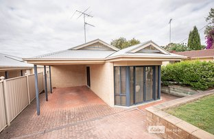 Picture of 2/5 VALLEY VIEW DRIVE, Naracoorte SA 5271