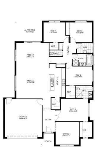 368 Kingfisher Court, Bahrs Scrub QLD 4207, Image 1