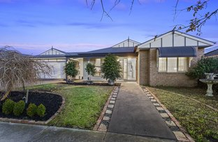 Picture of 17 Townley Road, Koo Wee Rup VIC 3981