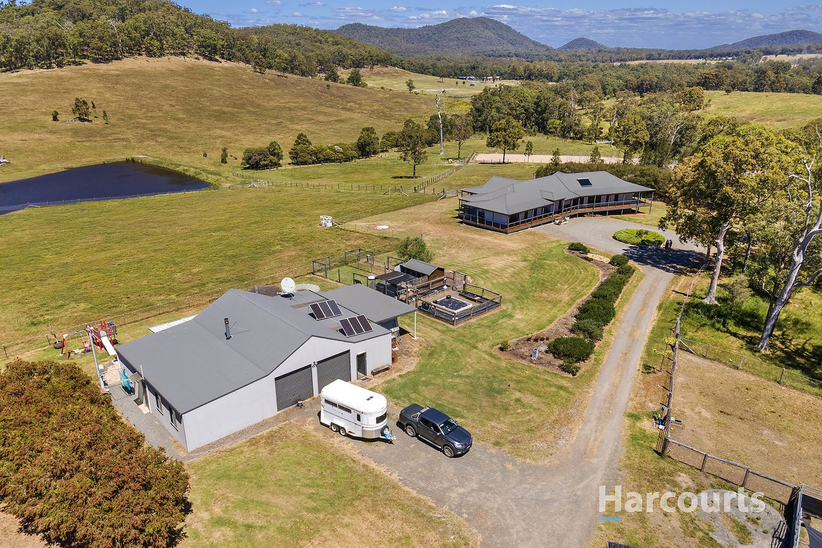238 Halloran Road, North Arm Cove NSW 2324, Image 0