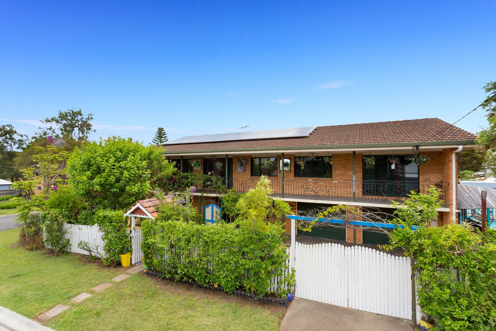 33 Rinora Street, Corinda QLD 4075, Image 0