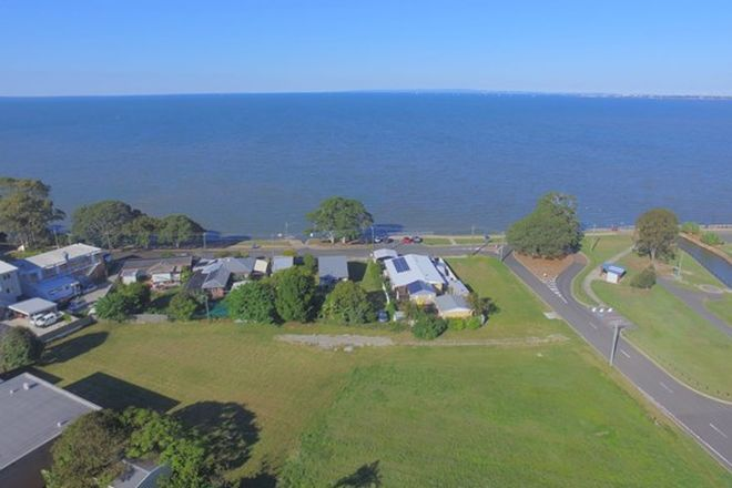 Picture of 3-5 Wallin Avenue, DECEPTION BAY QLD 4508