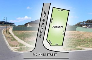 Picture of LOT 46 McInnes Street, Big Hill VIC 3555