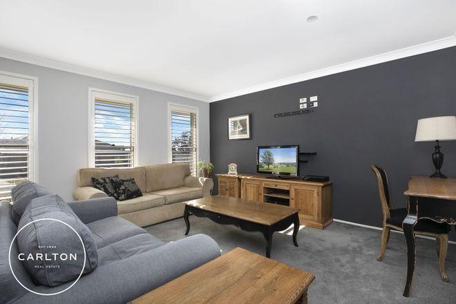 Picture of 1 Garran  Avenue, RENWICK NSW 2575