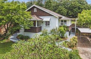 53 Wongala Crescent, Beecroft NSW 2119