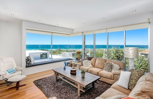 Picture of 2/512 David Low Way, Castaways Beach QLD 4567