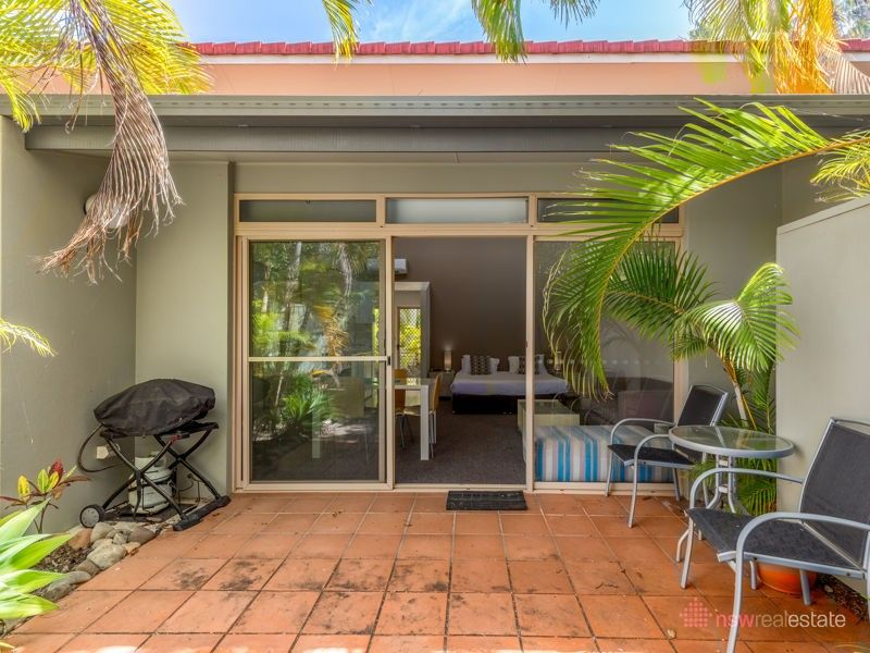 37/8 Solitary Islands Way, Sapphire Beach NSW 2450, Image 0