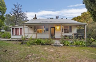 Picture of 7275 Brockman Highway, Nannup WA 6275