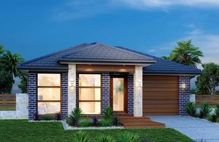 Picture of Lot 97, 5 Shetland Close, Townsend NSW 2463