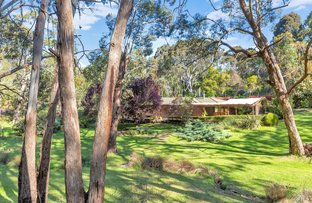 Picture of 9 Nioka Drive, Ironbank SA 5153