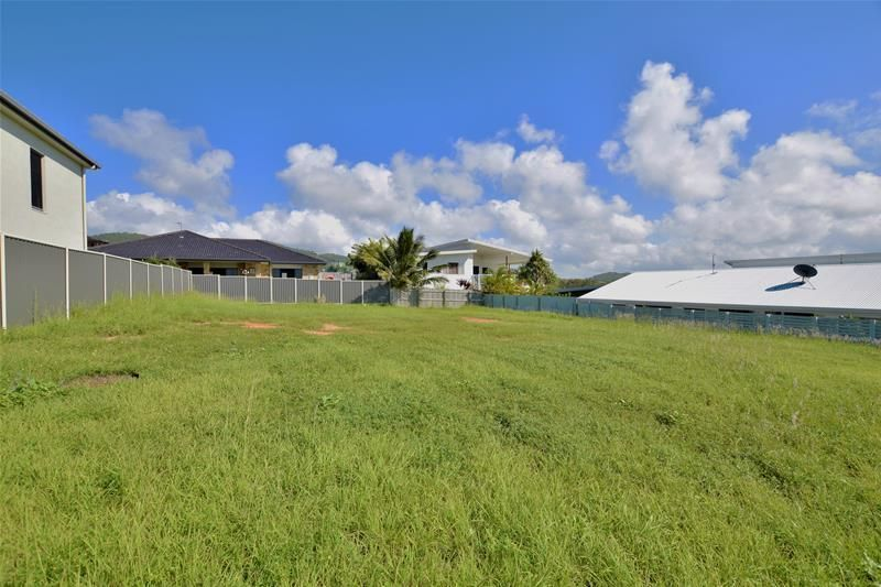 107 Pacific Heights Road, Pacific Heights QLD 4703, Image 2