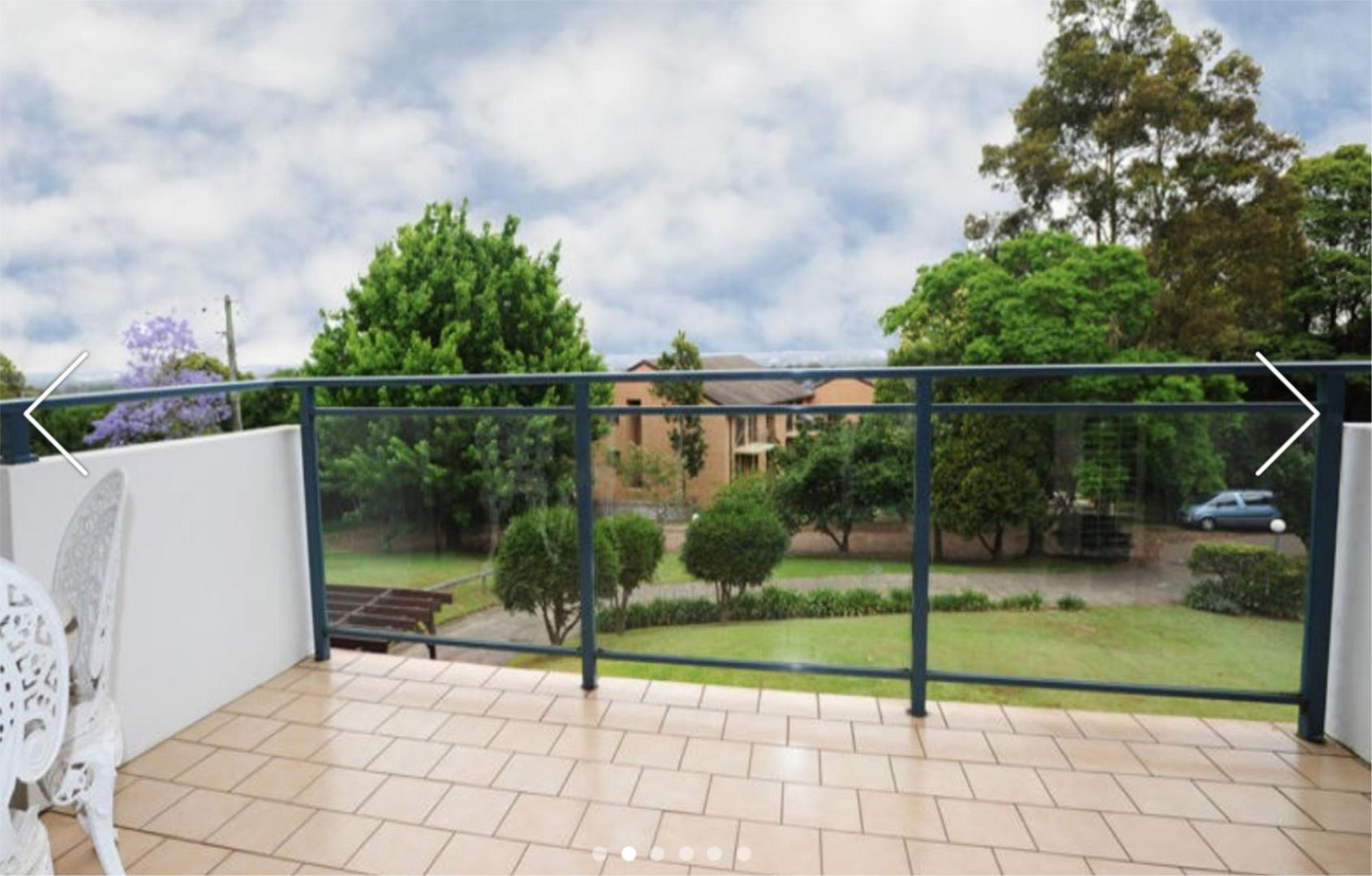 16/364 Pennant Hills Road, Carlingford NSW 2118, Image 1