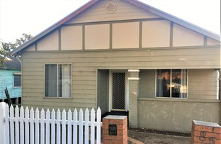 Picture of 85 Macquarie Street, Cardiff NSW 2285