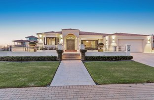 Picture of 19 Longreach Parade, Coogee WA 6166