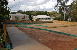 Picture of 144 Persse Road, Runcorn QLD 4113