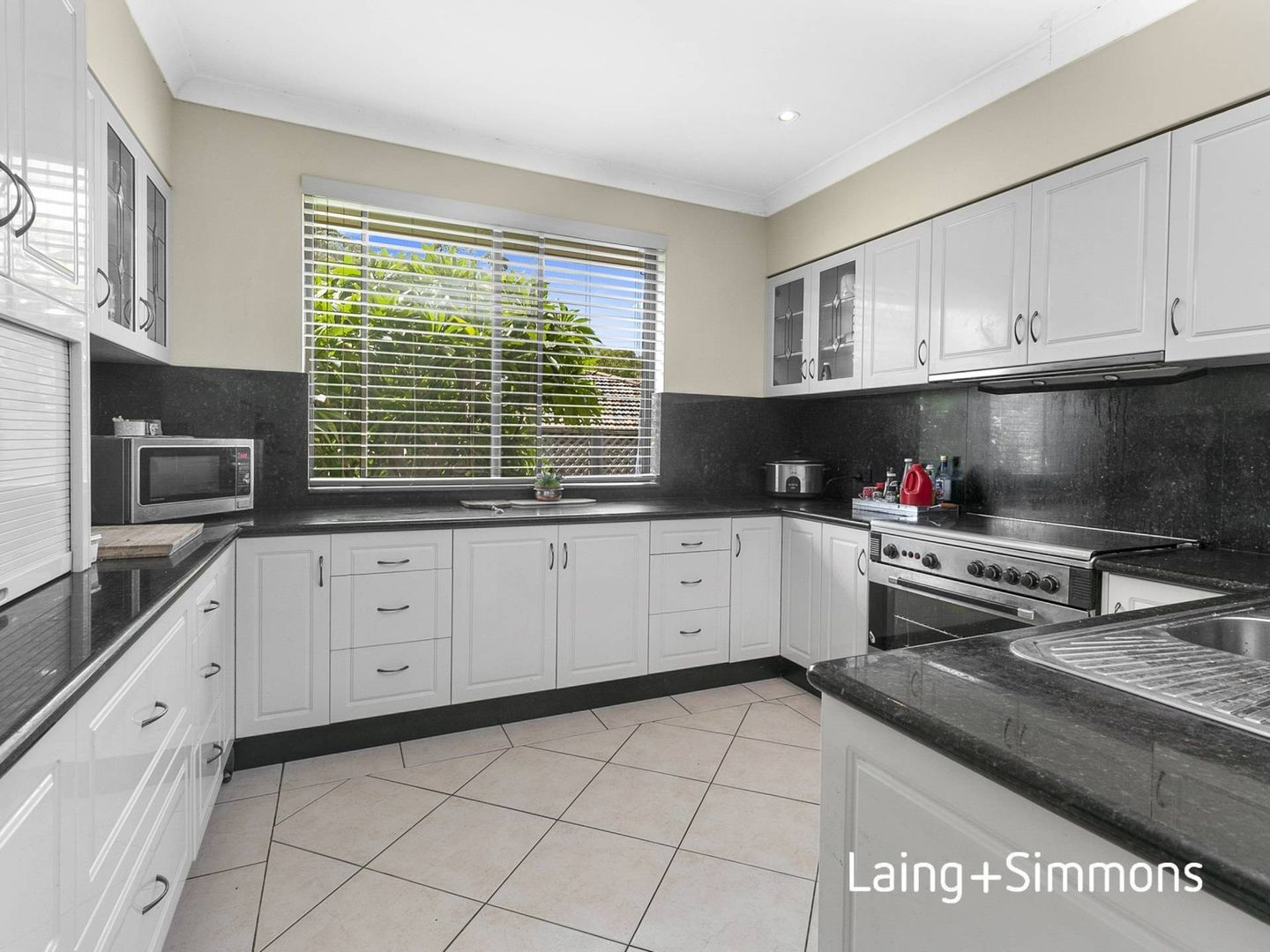 5A Tristram Road, Beacon Hill NSW 2100, Image 1