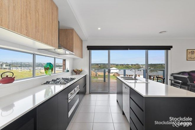 Picture of 5 Zenith Circuit, FYANSFORD VIC 3218