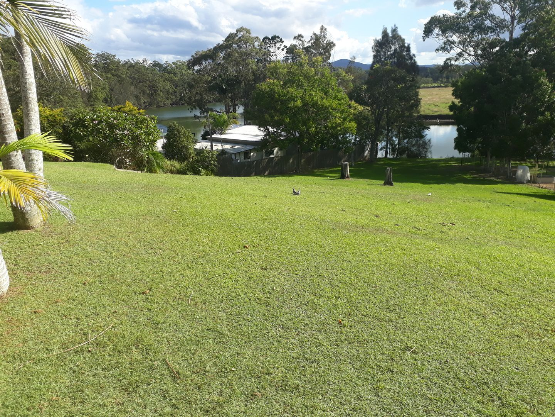 55 Rosedale Drive, Urunga NSW 2455, Image 1