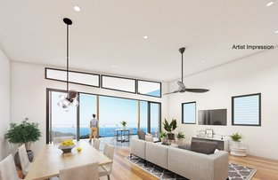 Picture of 2 Three Island Court, Coffs Harbour NSW 2450