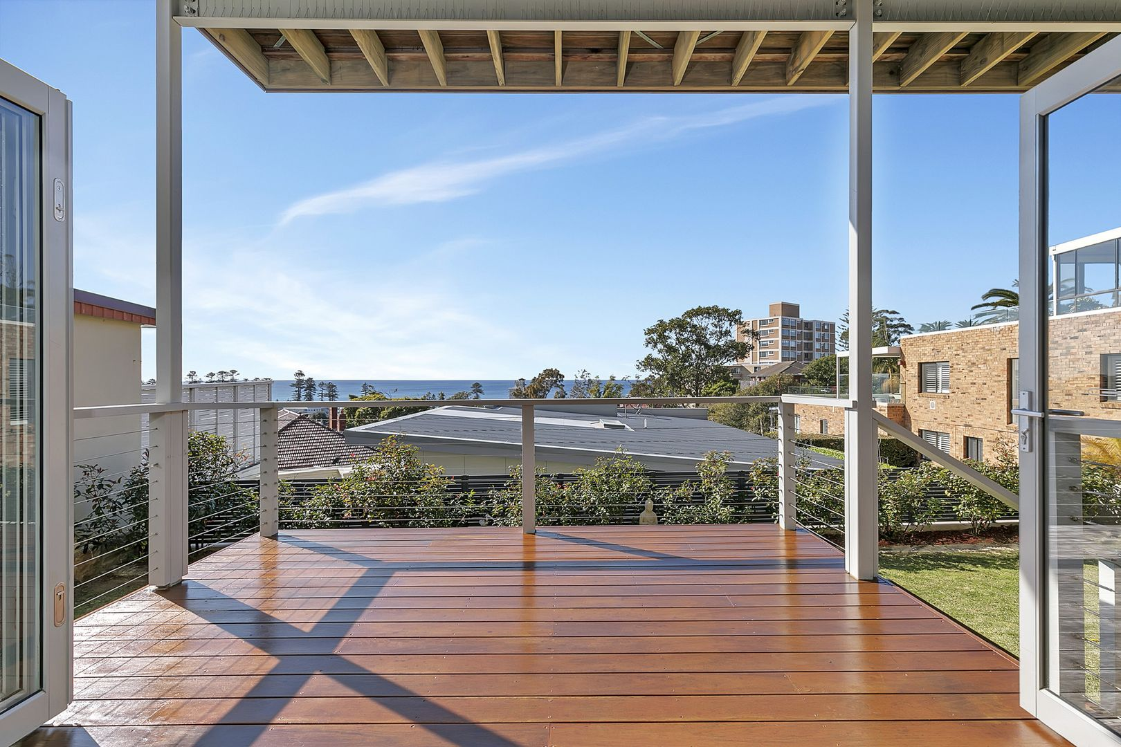 30A Quinton Road, Manly NSW 2095, Image 0