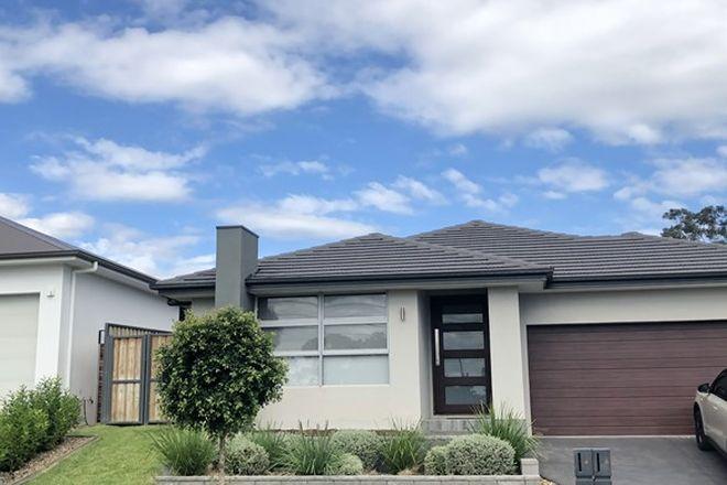 Picture of 4 Wattleridge crescent, KELLYVILLE NSW 2155